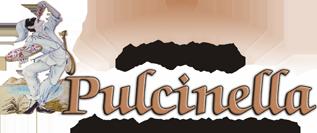 Pizzeria Ristorante ''La Taverna di Pulcinella'' Follonica (GR)